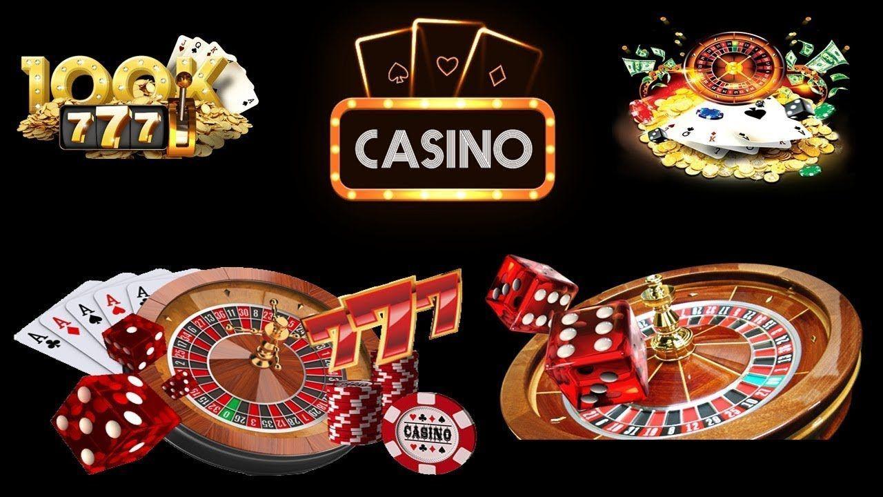 Bonus casino Brasil jogos 315437