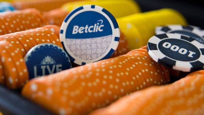 Betclic casino Brasil regras 603704