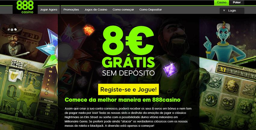 Casino bet como funciona 348607