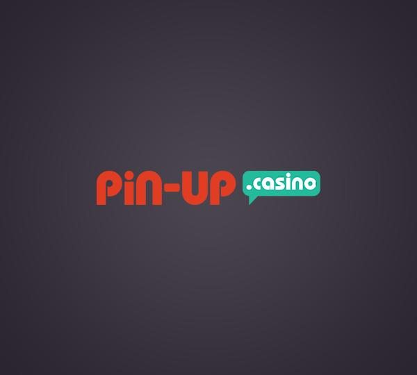 Privacidade casino betboo 729848