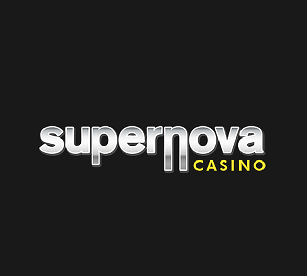 Casino online supernova Brasil 531529