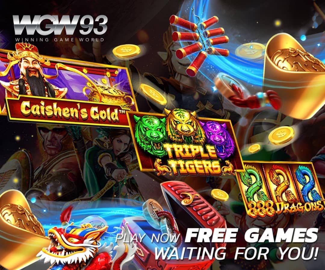 Playtech games 632545