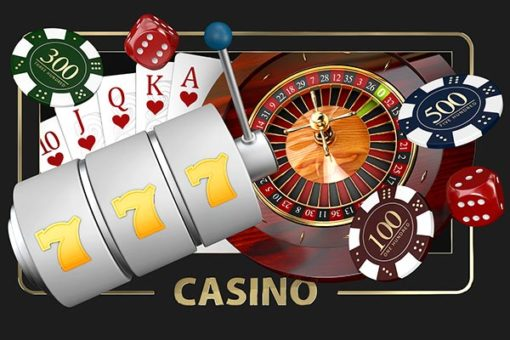 Bingo online cassinos na 341914