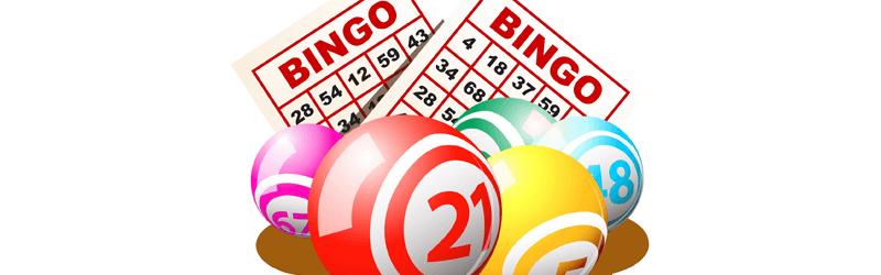 Jogar bingo online cryptocurrency 504469