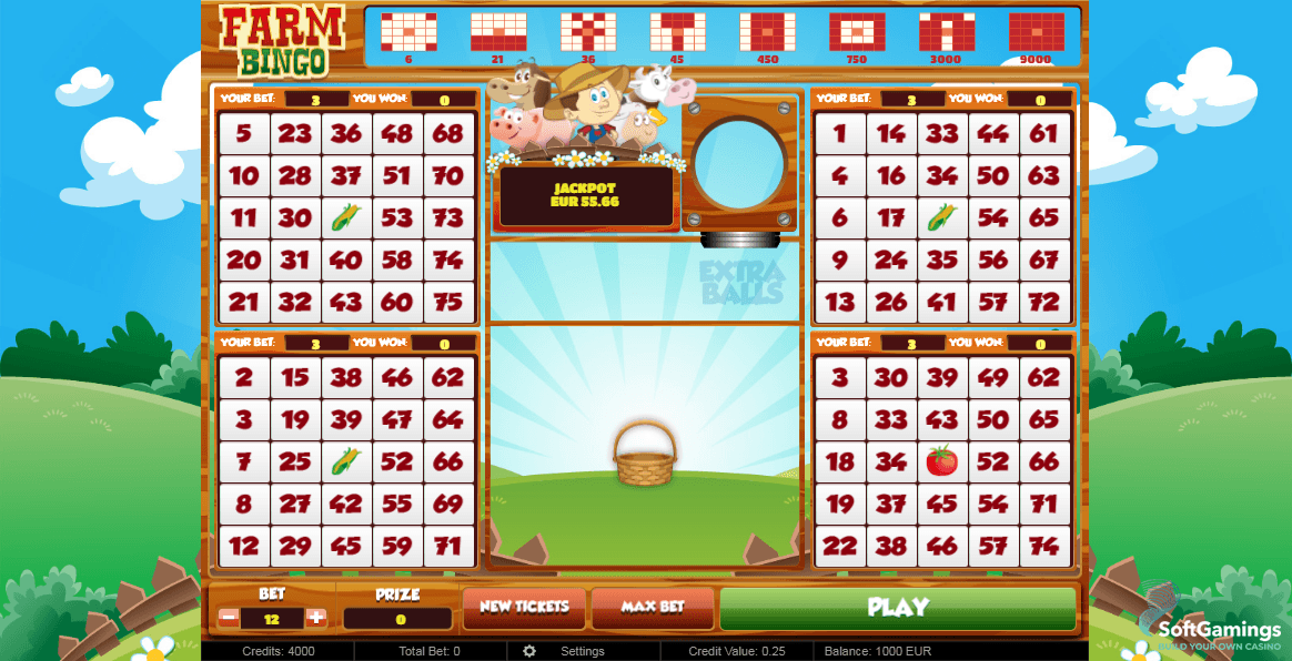 Casino bitcoin 236850