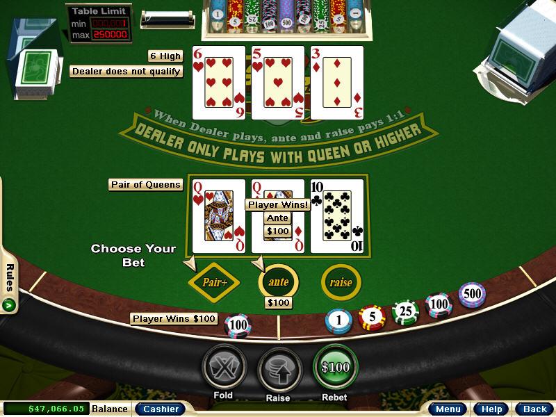 Casinos gamomat populares bonus 132576