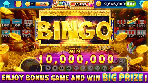 Bumbet bonus 715600