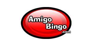 Brasil casino 445577