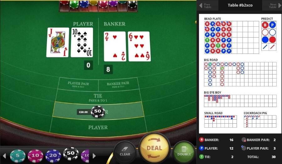 Jogos de gestão aplicativo 290428