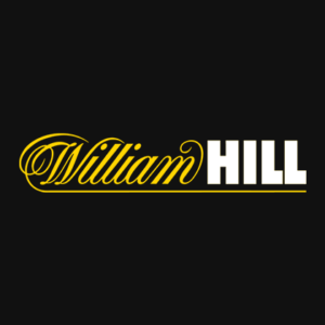 Lucky nugget williamhill score 153877