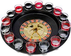 Game festa psycho casino 193228