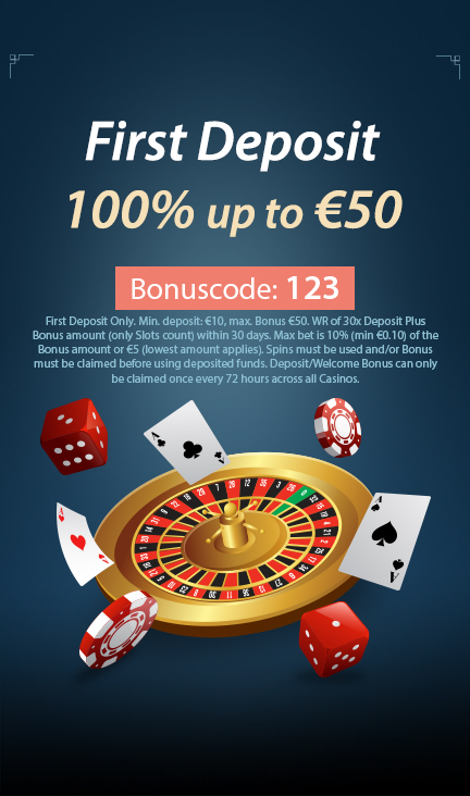 Justo gambling free 474978