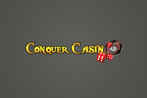 Lightning box casino pelo 451298