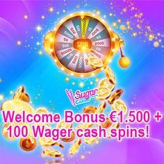 Thor casino 387994