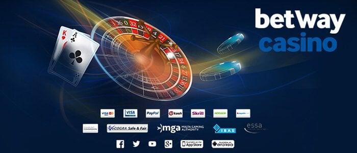 Casino apostas liga dos 679537