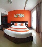 Agatha motel 724109