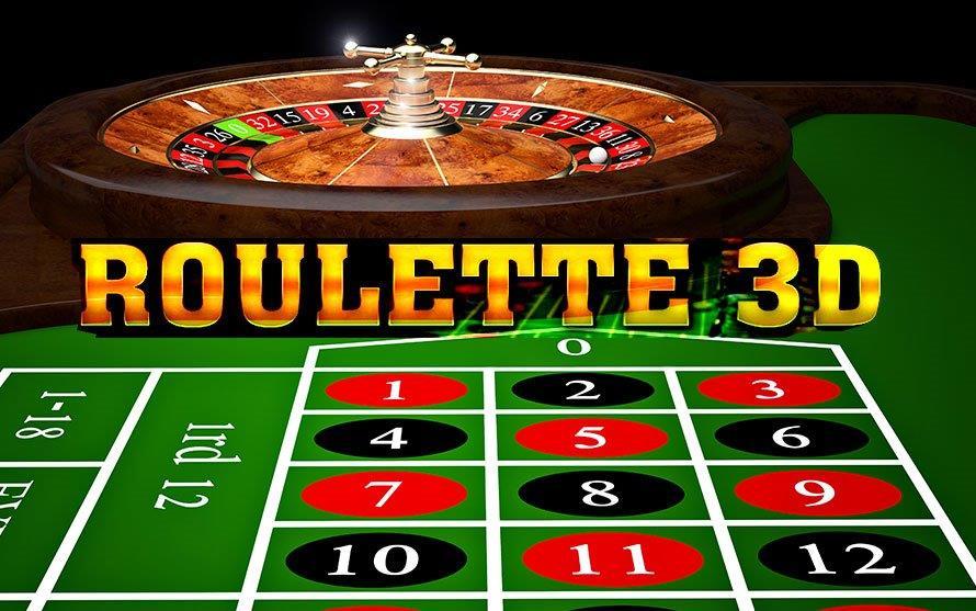Casinos rival português regras 608496