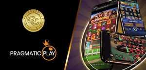 Geco gambling playtech 160659