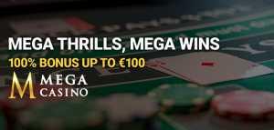 Casinos nuworks Portugal felt 220668