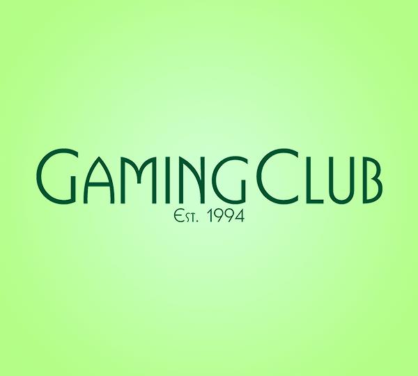 Mastercard casino 427260