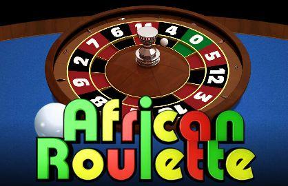 Temp bet69 casinos 184654