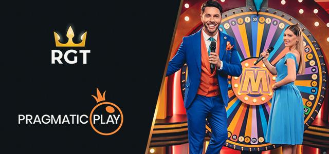 Betboo como funciona casinos 259990