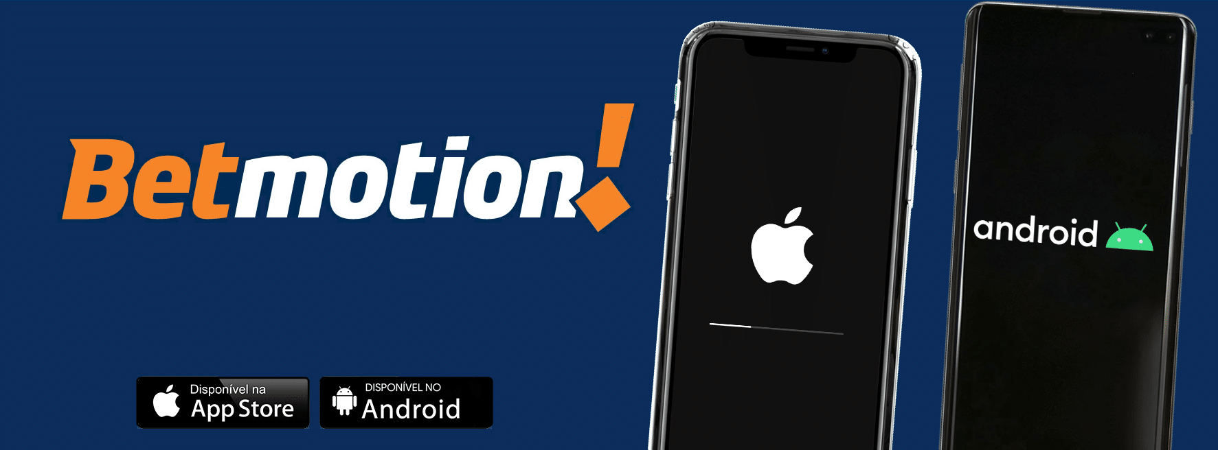 Betmotion mobile 362062