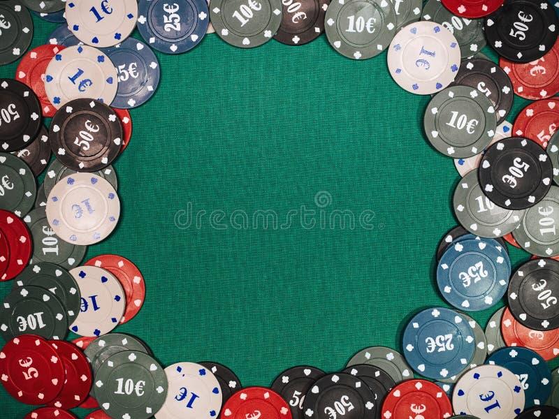 Casinos felt games betfair 499285