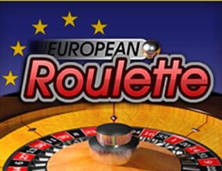 Euro real 1x2 332555