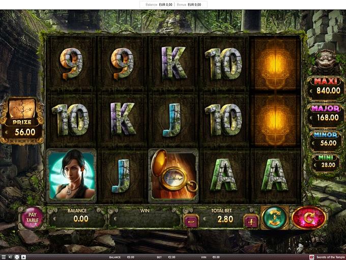 Poker star 658627