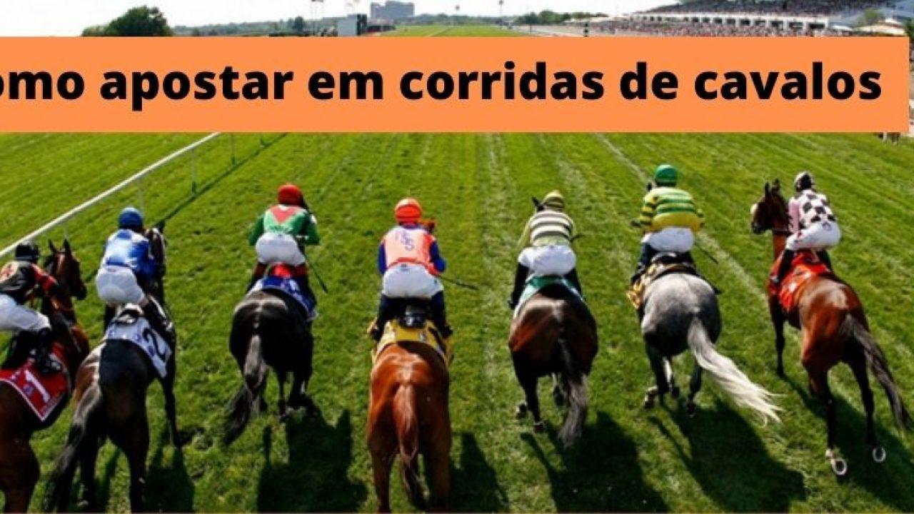 Bet casino Brasil 711316