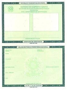Visa casino Brasil 500088