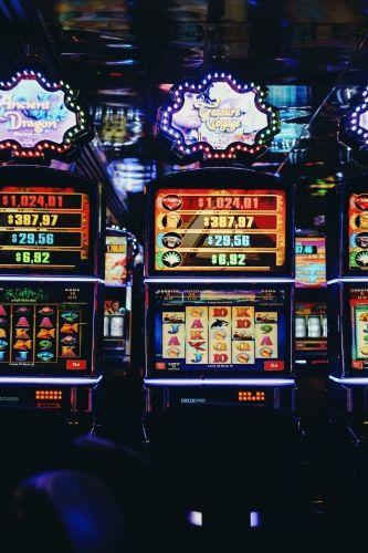 Slot online jogos 251237