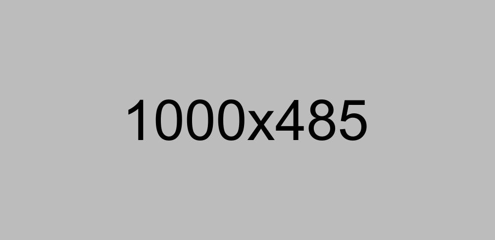 Casino confiável Brasil 666953