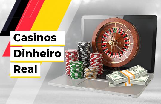 Casinos stakelogic 550523