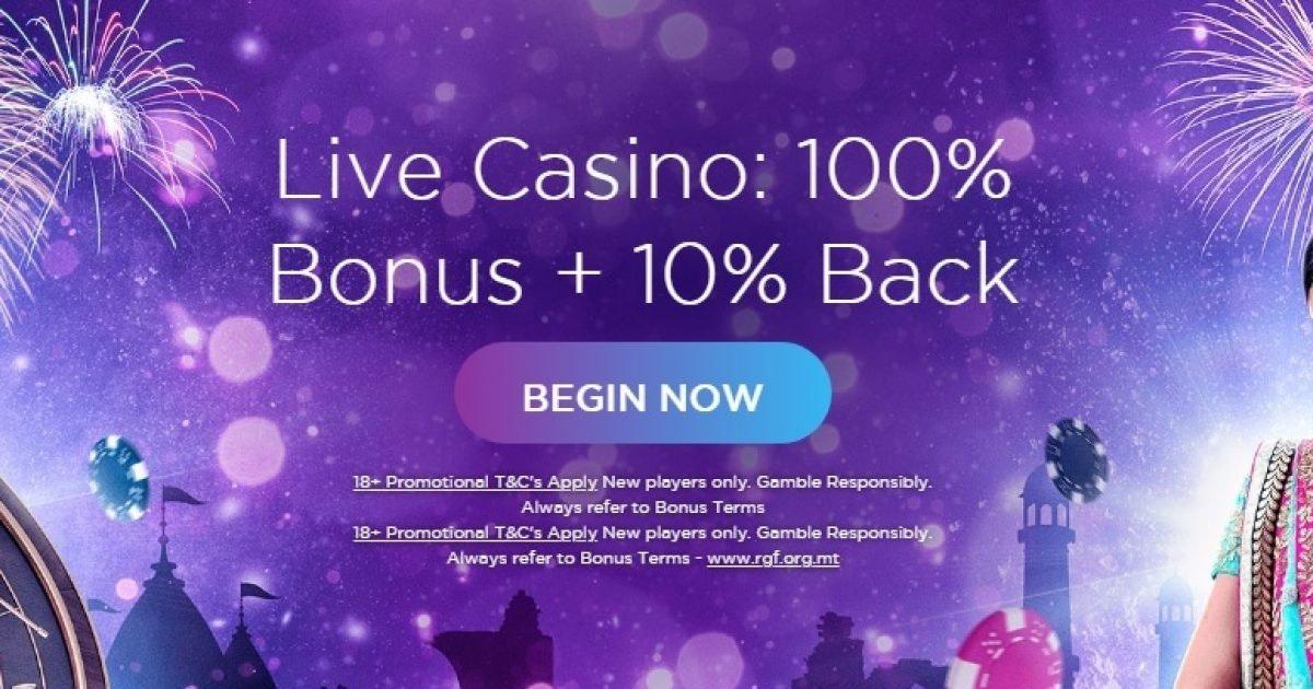 Yggdrasil casino Brasil cancelar 464386