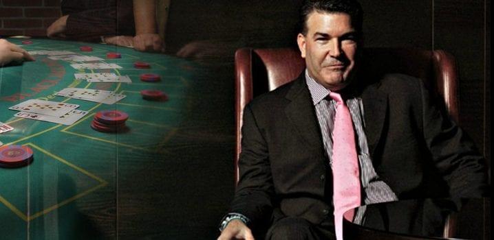 Casinos ash gambling 255215