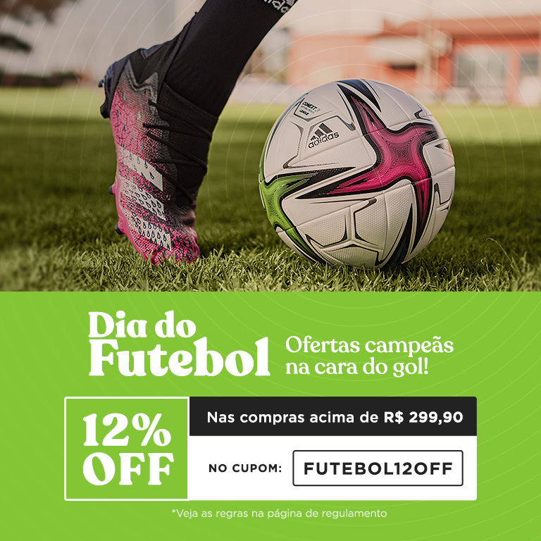 Sporting premium apostas desportivas 219379