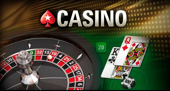 Casinos principal Espanha star 492771