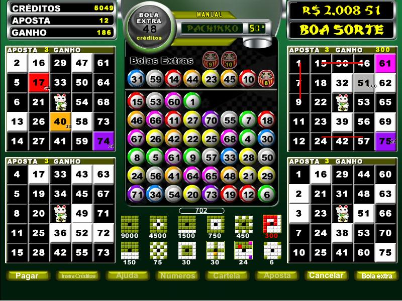 European blackjack video 699747