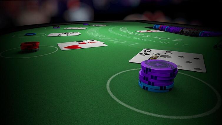 Gamble casino 562913