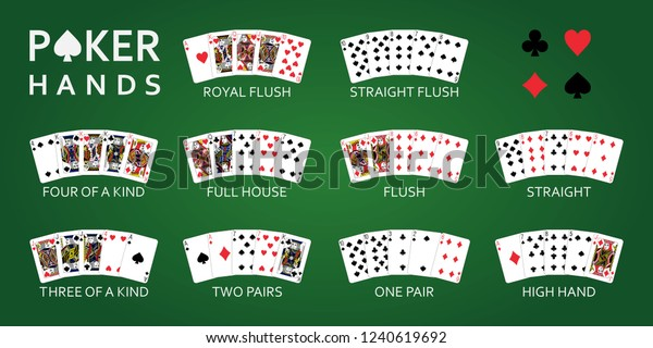 Video bingo champion casinos 291284