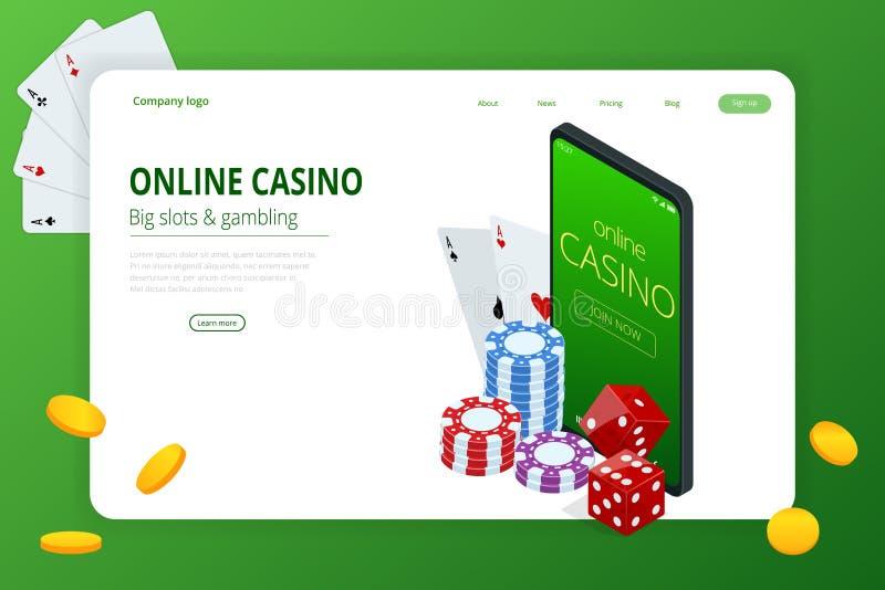 Pocket dice app 642409