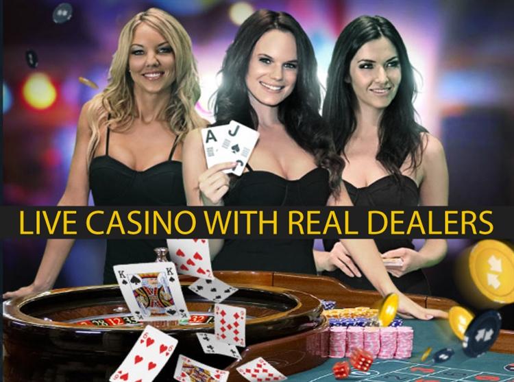 Microgambling Austrália gambling Madeira 162575