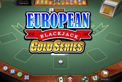 European blackjack profissional do 178025