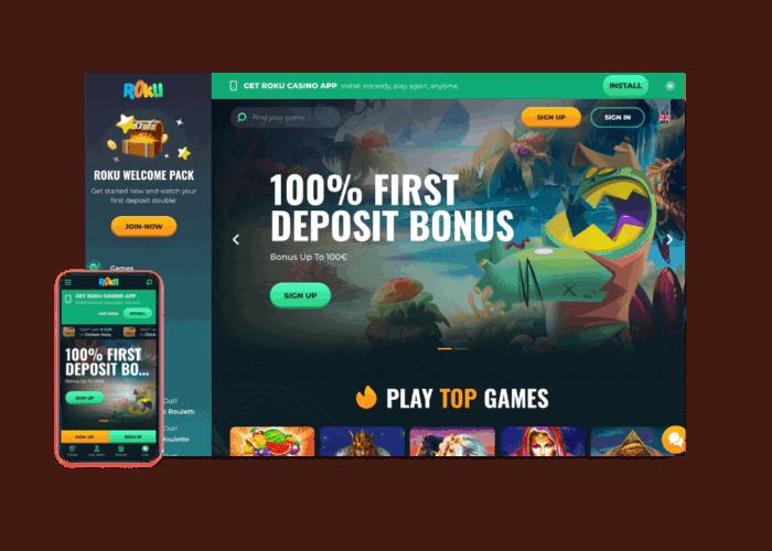 5 eur casino 500982