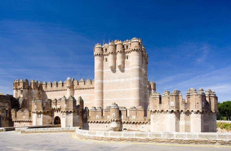 Castelo de 695013