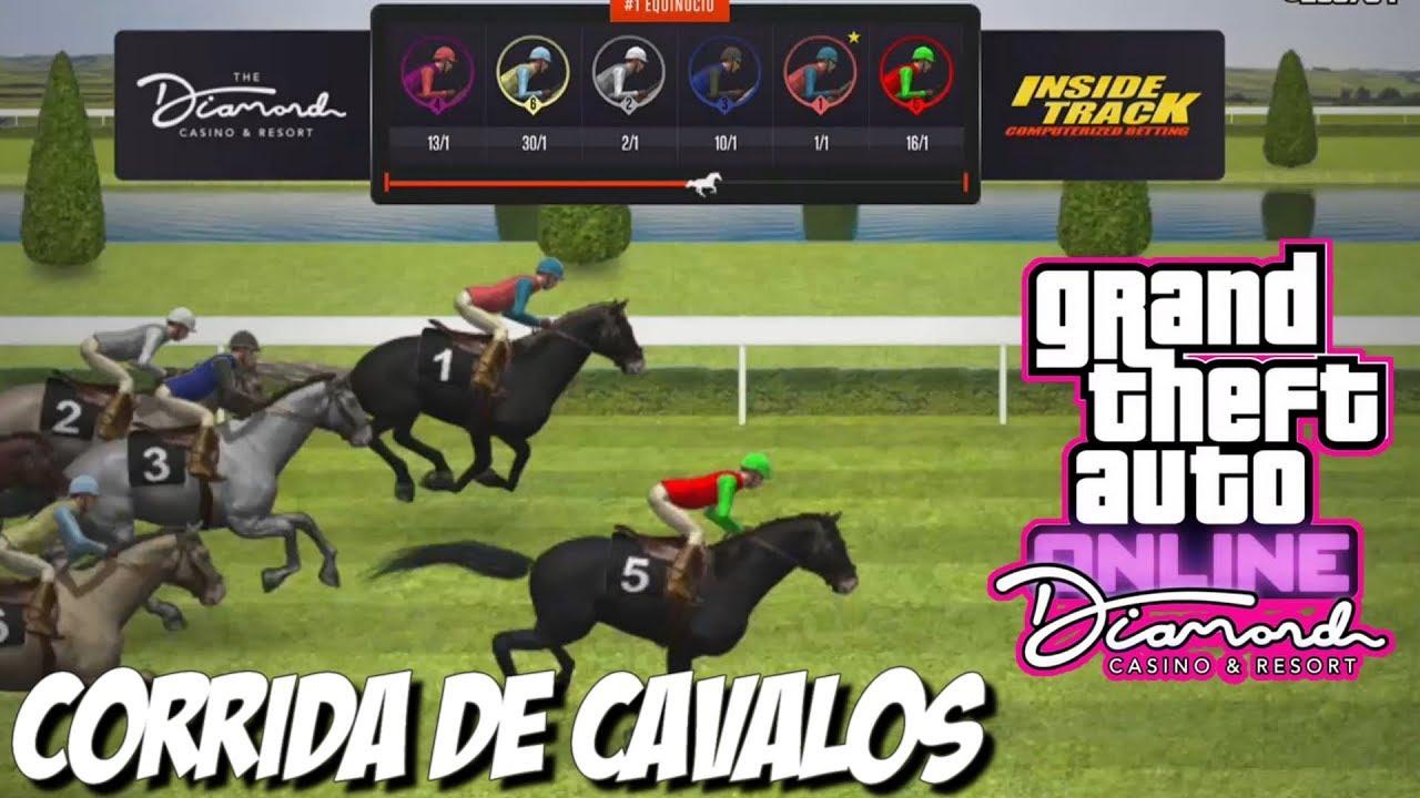 Casinos dinheiro real 538110