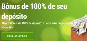 R$100 fbs 342143