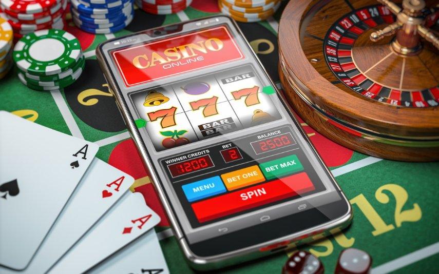 Casinos Portugal 280112